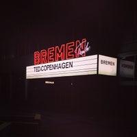 9/25/2013에 Ronni Tino님이 Bremen Teater에서 찍은 사진