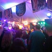 3/16/2014 tarihinde Lyn S.ziyaretçi tarafından Brannigan's Pub'de çekilen fotoğraf
