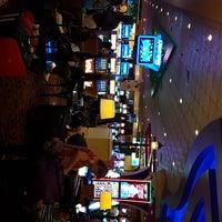 Photo taken at Java Vegas by Tony A. on 7/6/2017