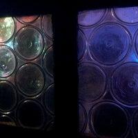 Photo prise au Glass par cedric d. le11/10/2012