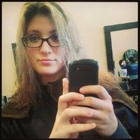 Tanning Salon Staten Island Ny