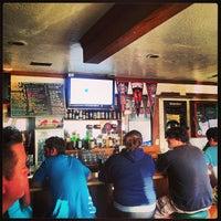 Das Foto wurde bei Rosie O'Grady's Irish Pub von Gabriel S. am 6/23/2013 aufgenommen
