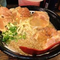 10/17/2012にsatopyon_sが村田屋で撮った写真