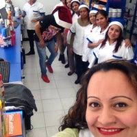 Photo taken at Farmacias Similares Del Dr. Simi by Dra Corazón ❤️ on 12/24/2015