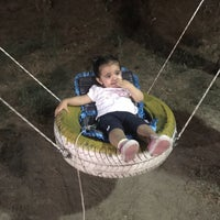 Photo taken at Taner'in Yeri by Selen K. on 8/19/2017