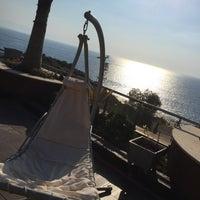 Foto scattata a Suhan360 Hotel & Spa da Özgür K. il 6/25/2017