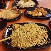8/25/2014 tarihinde Don O.ziyaretçi tarafından Tasty Dumplings'de çekilen fotoğraf