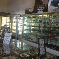 asterix eyewear optical shop in creston kenilworth