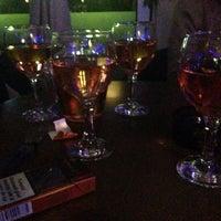 Photo taken at Sara Cafe by Denisa P. on 11/30/2015