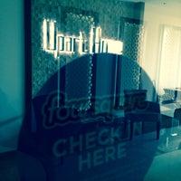 Foto tomada en Upart Home por Upart Home el 2/5/2015