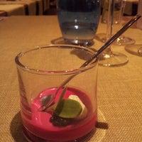 Paulus eten en drinken - Restaurant in Heusden gem Asten
