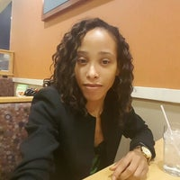 Photo taken at IHOP by Jude M. on 3/18/2016