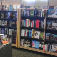 Photo taken at USF Tampa Bookstore by Tom P. on 3/25/2014