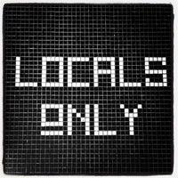 Foto tomada en Locals Only IBIZA por LocalsOnly I. el 7/10/2014