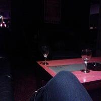Photo taken at Grill Bar U Sama by Terezka P. on 3/28/2014