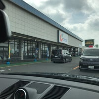 Photo taken at ヤマダ電機 テックランド千葉ニュータウン店 by 矢本 治. on 6/24/2018