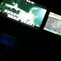 Photo taken at Party World KTV by Jasminee L. on 8/15/2015