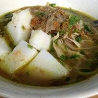 Photo taken at Restoran Sri Ketapang by ✨julajuli✨ on 3/23/2013