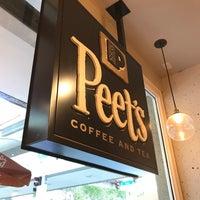 3/5/2018にWilliam W.がPeet's Coffee & Teaで撮った写真