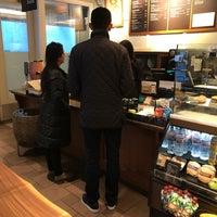2/27/2018にWilliam W.がPeet's Coffee & Teaで撮った写真