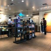 3/9/2018にWilliam W.がPeet's Coffee & Teaで撮った写真