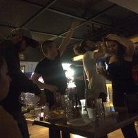 1/10/2018 tarihinde Kian A.ziyaretçi tarafından Wind Coffee & Lounge'de çekilen fotoğraf