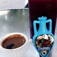 9/7/2017 tarihinde EsinCeziyaretçi tarafından Çınaraltı Cafe'de çekilen fotoğraf