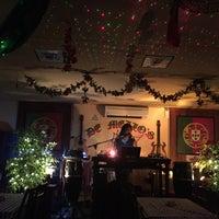 Photo taken at De Mello's Pub by Amy I. on 5/7/2016