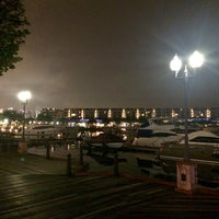 Photo taken at Sentosa Cove Village by Andy H. on 4/22/2016