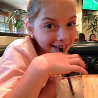Photo taken at Beverly Glen Deli by Liza C. on 6/30/2014