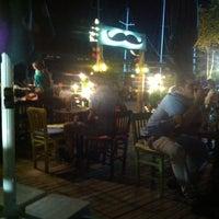 8/14/2014 tarihinde Raziye Melis K.ziyaretçi tarafından Bayramefendi Osmanlı Kahvecisi'de çekilen fotoğraf