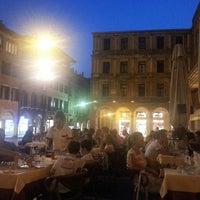 Foto scattata a Da Pino da Mirko B. il 6/18/2013
