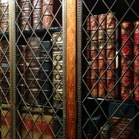 Foto scattata a The Morgan Library & Museum da Sharon F. il 12/24/2012