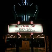 Photo taken at Alex Theatre by Giovanna A. on 2/19/2013