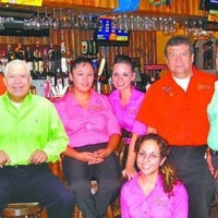 Photo taken at Cuernavaca's Grill & Mexican Restaurant by Cuernavaca's Grill & Mexican Restaurant on 3/7/2014