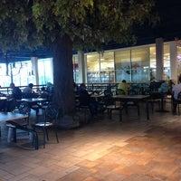 Photo taken at Billings Bridge Shopping Centre by Sara L. on 9/25/2014