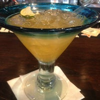Photo taken at Chili's Grill & Bar by D W. on 1/29/2013