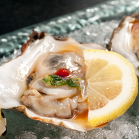 Bluefin Japanese Restaurant & Lounge