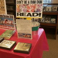 Photo taken at Sewickley Public Library by Charlie V. on 6/23/2016
