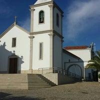 Foto tirada no(a) Convento De Balsamão por Luis M. em 7/31/2015