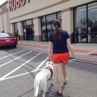 Photo taken at Hobby Lobby by Zoe A. on 6/17/2014