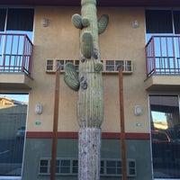 Photo taken at California Inn by Mariia P. on 2/5/2016