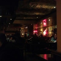 Photo taken at City Pub by Silvia P. on 9/22/2012