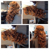 queena hair lounge