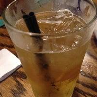 Photo taken at PJ's Pub & Grill by Jordan P. on 4/20/2013