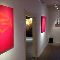 Photo taken at Schemnitz Gallery by Ivan L. on 7/25/2015