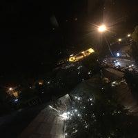 8/1/2018 tarihinde Sefa S.ziyaretçi tarafından Ramada Encore Hotel'de çekilen fotoğraf