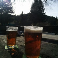 Photo taken at Henflings Tavern by Dan P. on 2/16/2014