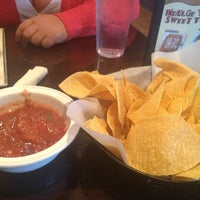 Photo taken at El Tolteca Mexican Grill by Cat B. on 2/15/2013
