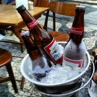 Foto tirada no(a) Tizé Bar e Butequim por Dário J. em 12/26/2012